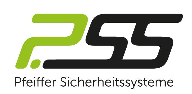 P.SS Pfeiffer Sicherheitssysteme